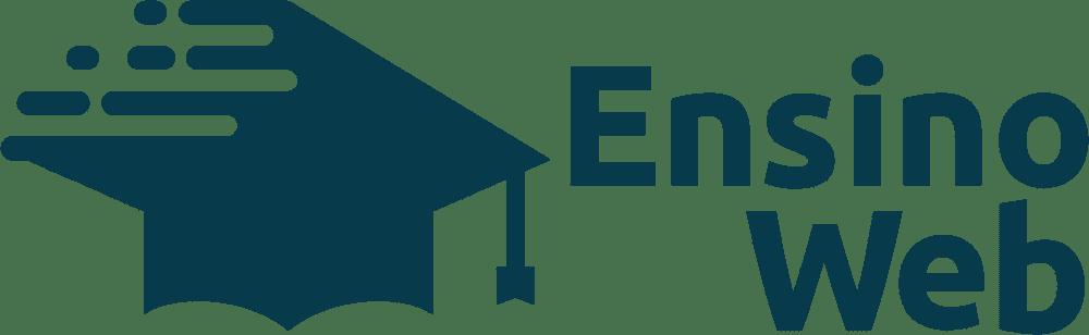 Ensino Web